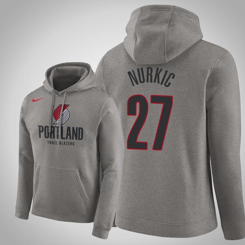 Maglie Portland Trail Blazers